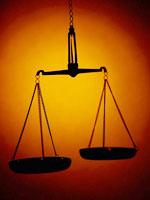 Rechtlicher Hinweis